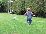 7 cost effective stay home Outdoor activities